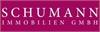 Schumann Immobilien GmbH