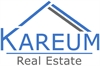 Kareum Real Estate GmbH