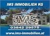 IMS IMMOBILIEN KG