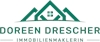 Doreen Drescher Immobilienmaklerin