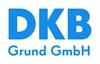 DKB Grund Büro Leipzig