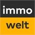 JPAC Immowelt-Support