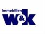 Wiele&Kempf Immobilien GbR