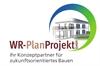WR-PlanProjekt GmbH