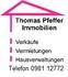 Thomas Pfeffer Immobilien