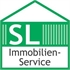 SL Immobilienservice