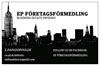 EP Företagsförmedling