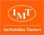 Immobilien Taubert Kauf- und Verkaufsberatung