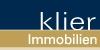 Klier Immobilien & Hausverwaltungen GmbH