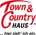Hausbau Tießen GmbH & Co. KG Town & Country Lizenzpartner