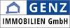 Genz Immobilien GmbH