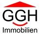 GGH Immobilien UG