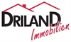 Driland Immobilien