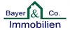 Bayer & Co. Immobilien