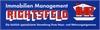 Immobilien Management Richtsfeld e.K.