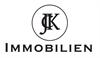 C.J. Konrad & Co. Immobilien