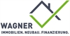 Wagner Immobilien