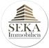 SEKA-Immobilien