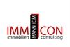 Immcon Mannheim
