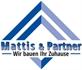 Mattis & Partner UG & Co. KG