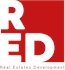 Red Real Estates Development GmbH