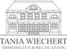 Tania Wiechert Immobilien & Relocation