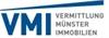 VMI Vermittlung Münster Immobilien GmbH & Co. KG