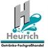Heurich GmbH & Co. KG