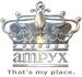 AMPYX AG