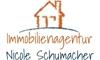 Immobilienagentur Nicole Schumacher