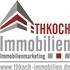 THKOCH-Immobilien e.K.