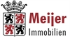 Meijer-Immobilien