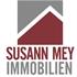 Susann Mey Immobilien