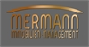 Mermann Immobilien Management