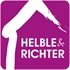 Helble & Richter Immobilienvermittlungs GmbH