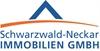 Schwarzwald-Neckar Immobilien GmbH