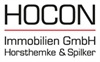 HOCON Immobilien GmbH