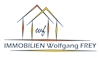 Wolfgang Frey Immobilien