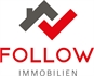 Follow Immobilien