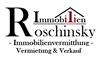 Immobilien Roschinsky UG