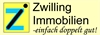 Zwilling Immobilien