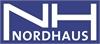 NORDHAUS Vertriebs GmbH