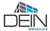 D.E.I.N. Immobilien GmbH