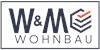 W&M Wohnbau GmbH
