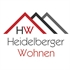 Heidelberger Wohnen GmbH