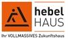 Xella Aircrete Systems GmbH - Hebel Haus -