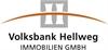 Volksbank Hellweg Immobilien GmbH