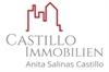 Castillo Immobilien