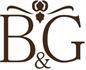Bennau & Göbbels GbR Immobilien und Finanzierungen