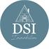 DSI Immobilien